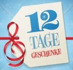 12tage geschenke e1324805485740 150x144 Gratisartikel geschenke apple