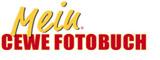 cewe-fotobuch-logo