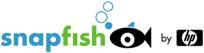 snapfish-logo