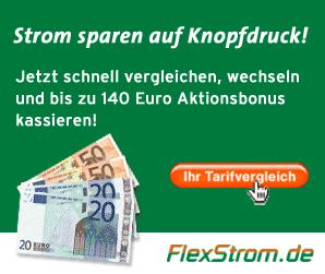 flexstrom