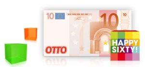 otto-10euro-gutschein