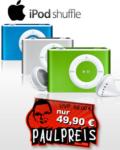 pauldirekt-ipod-shuffle-2gb