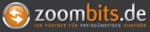 zoombits-logo