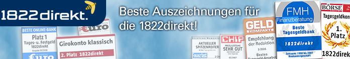1822direkt_auszeichnungen