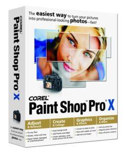 corel_paintshop_pro_x_free_download