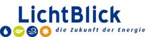 lichtblick-logo