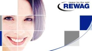 rewag-logo