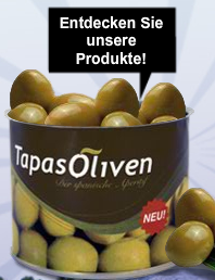 tapas-oliven