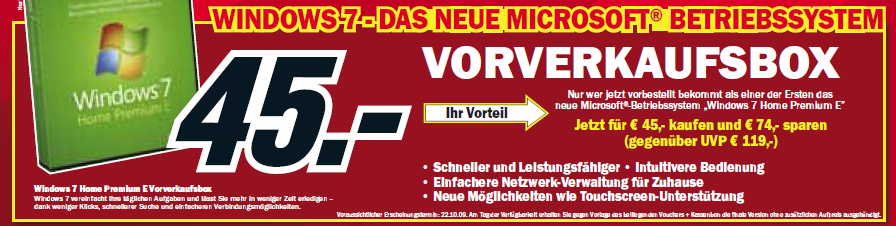 windows7_mediamarkt-prospekt
