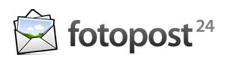 fotopost24-logo