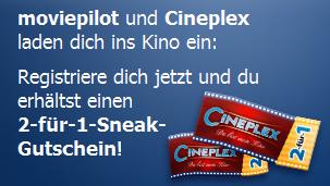 moviepilot-cineplex