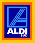 aldi-sued-logo