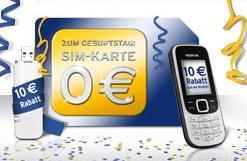 5-jahre-tchibo-mobil