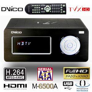 DViCO_TViX_HD_M-6500A