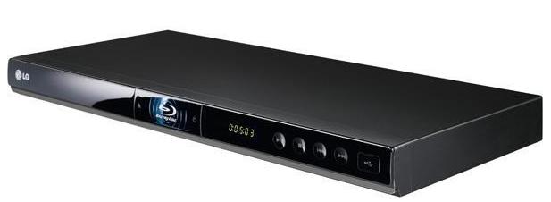 lg-bd350-plu-ray-player