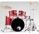 Akustic-Drum-Set