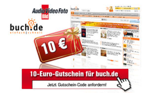 buch.de-audio-video-foto-bild