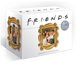 friends_complete-collection