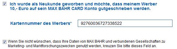 maxbahr-card-beantragung