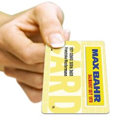 maxbahr-card