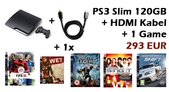 uk_bundles_ps3-hdmi-game