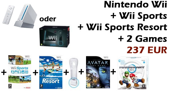 uk_bundles_wii