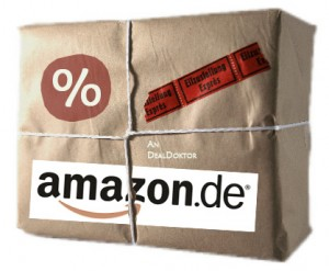 amazon-versandkosten-sparen