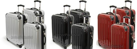 ebay-koffer