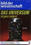 bild-der-wissenschaft-cover