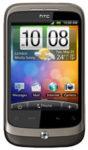 HTC Wildfire für 29€