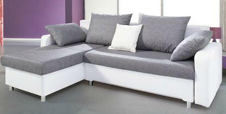17 extra rabatt rabatt auf m bel heimtextilien bei. Black Bedroom Furniture Sets. Home Design Ideas