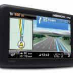 Medion E4460 navigation ebay