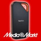 mediamarkt-sandisk-bonus-deal-sq