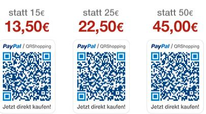 paypal gutschein postpay arby s coupons for today. Black Bedroom Furniture Sets. Home Design Ideas
