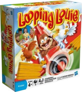 hasbro-looping-louie-15692