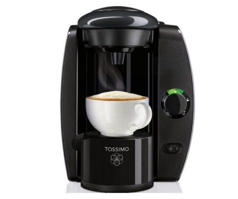 Tassimo T4 TASKF 4000