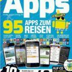 Android Magazin kostenlos