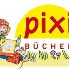 Pixi_Logo_200
