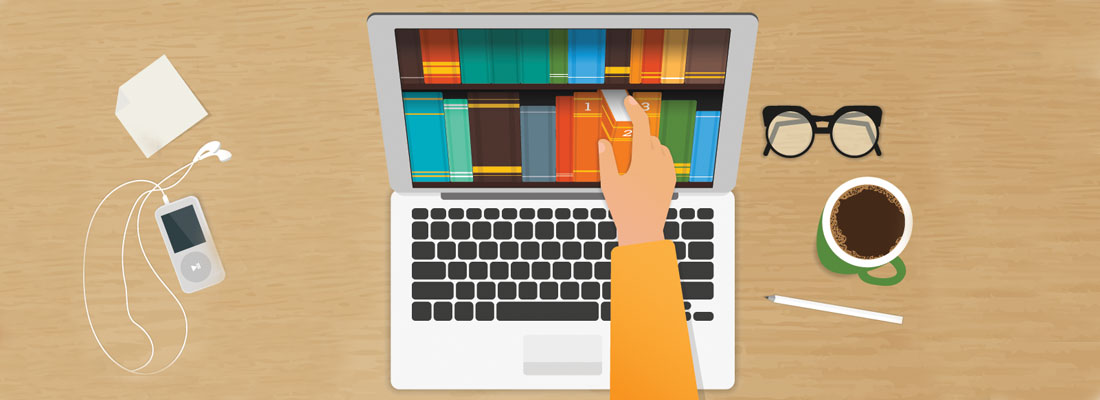ebooks-header