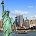Artikelbild_New_York_freiheitsstatue