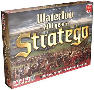 stratego_waterloo