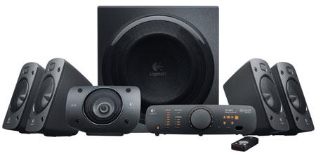 Logitech-Z906-soundsystem