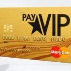 payvip-karte