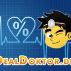 dd_kopf_logo-big2