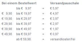eis-druckerzubehoer-versandkosten vsk