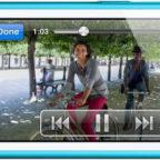 Apple iPod 7G