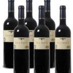 Weinvorteil Weinpaket