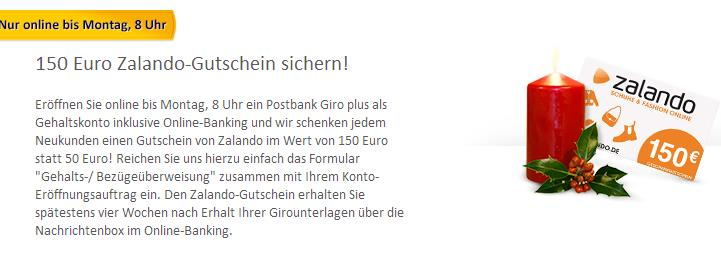 Postbank Freunde Werben: Consors Freunde Werben. Top Flyer Kunden Werben Kunden