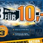 saturn 3 blu rays 10 euro2