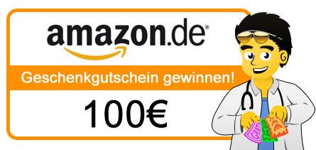 18-gutscheindoktor-100-euro-amazon